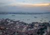 where to stay in penang