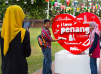 why people move to penang
