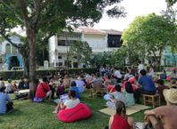 highlights from George Town Festival 2017 week two