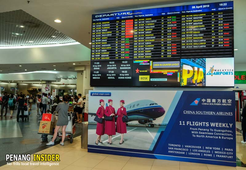 penang_airport_departures_international