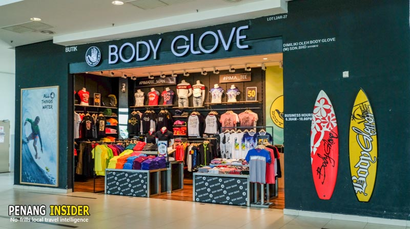 penang_airport_body_glove