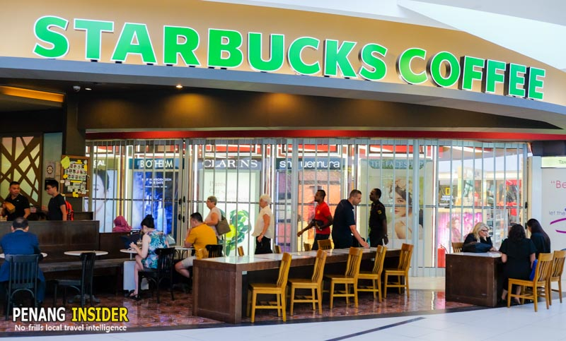 penang_airport_starbucks