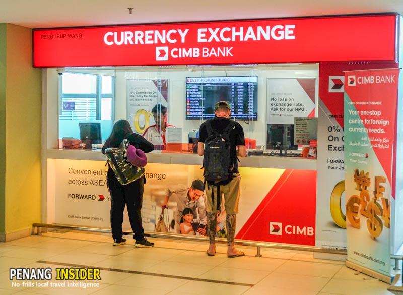 penang_airport_money_exchange