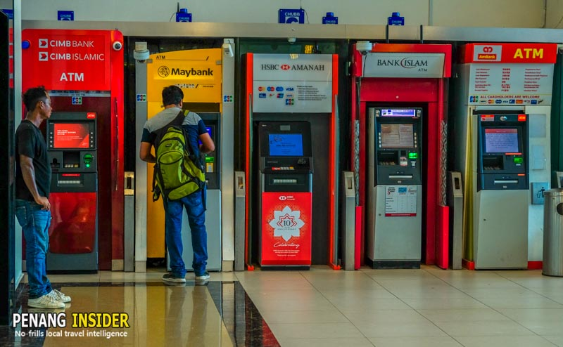 penang_airport_atm_machines