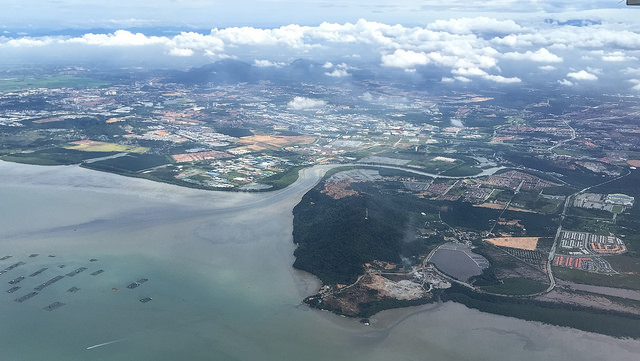 penang_airport_takeoff