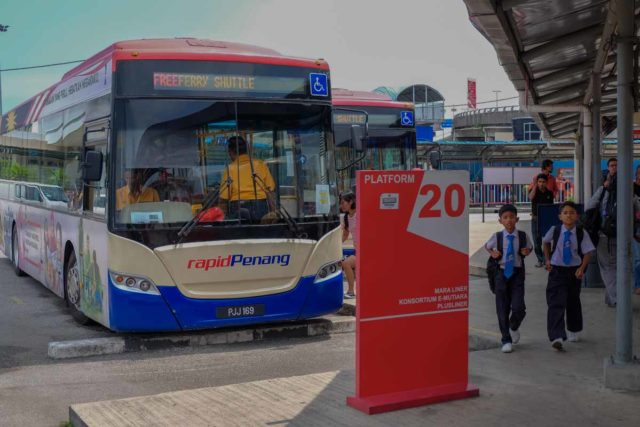 bus_penang_to_KL