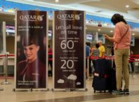 Qatar_airways_penang_direct_flight