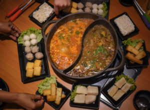 steamboat penang
