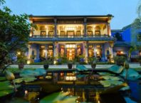georgetown_penang_boutique_hotels