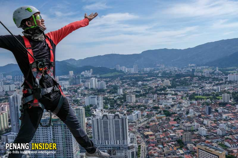 The_Top_komtar_penang_gravityz_obstacle_course