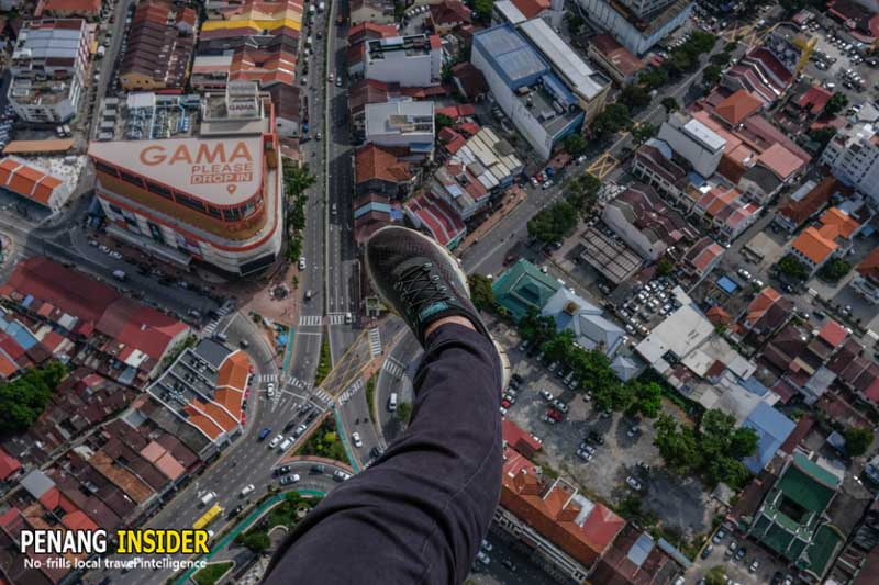 The_Top_komtar_penang_gravityz