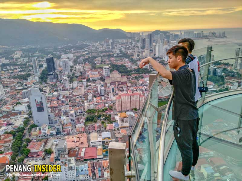 The_Top_komtar_penang_skywalk