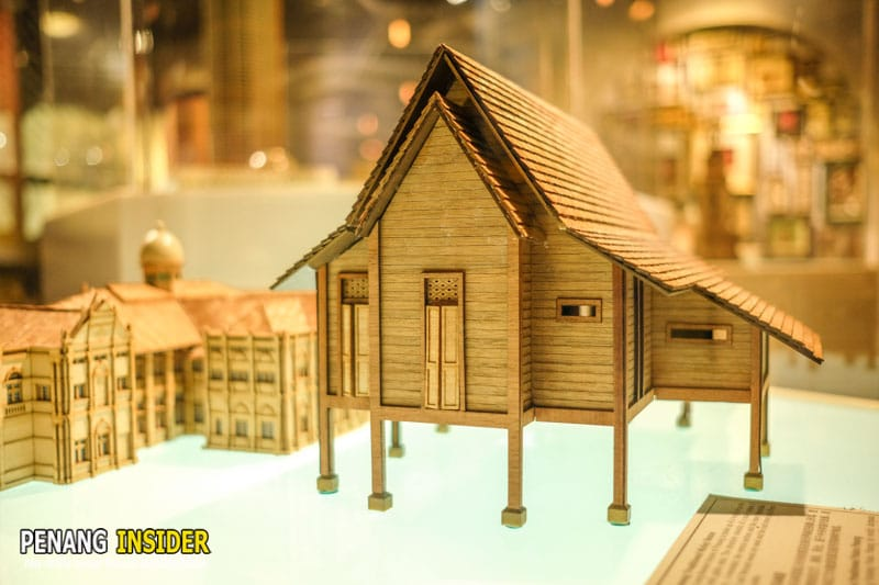 The_Top_komtar_penang_top_miniature_penang
