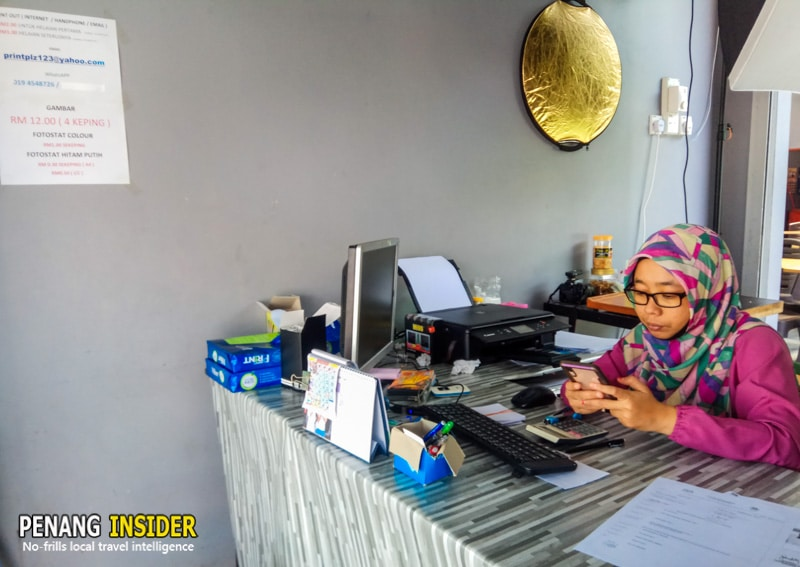 Malaysia_Long_term_visit_pass_renewal_photocopy_shop