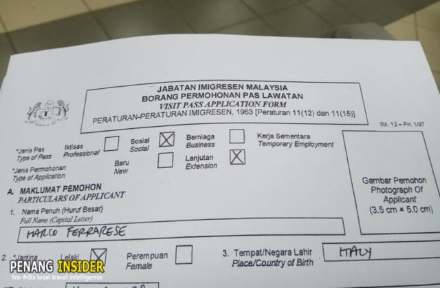 Malaysia_Long_term_visit_pass_renewal_forms