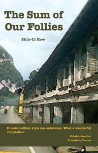sum_of_our_follies_best_books_on_malaysia