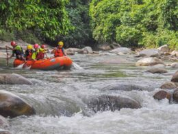 gopeng_white_water_rafting